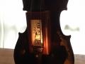Violin [バイオリン]