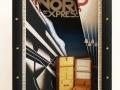 前田展作品9-  nord 1927