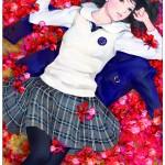 shiyu_DM1