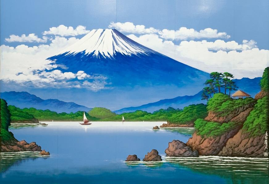 丸山清人の画像 p1_37