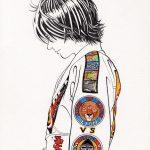 aihara_works_09