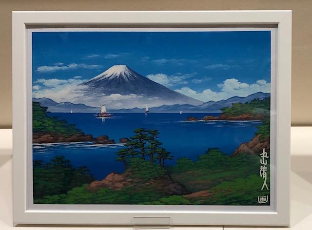 丸山清人の画像 p1_38
